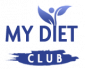 My Diet Club